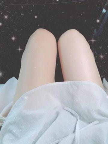 「Aさんありがとう」03/27(03/27) 14:42   あいるちゃんの写メ・風俗動画