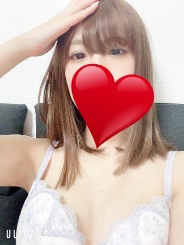 「明日?」03/27(03/27) 17:55 | 早乙女あんの写メ・風俗動画