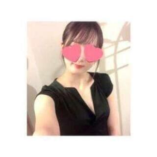 「うきうき」03/27(03/27) 18:01 | ののの写メ・風俗動画