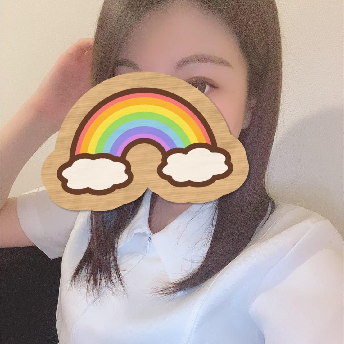 「ありがとうございました」03/28(03/28) 04:22 | 美鈴(みすず)A-rankの写メ・風俗動画