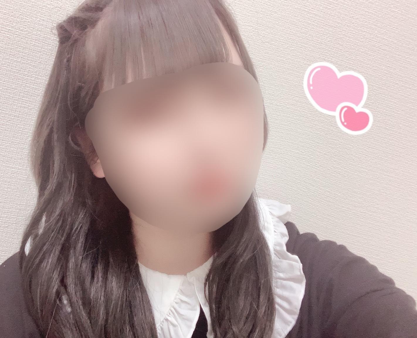 「待機中ฅ^•ω•^ฅ」03/28(03/28) 17:46 | かりん(ナース)の写メ・風俗動画