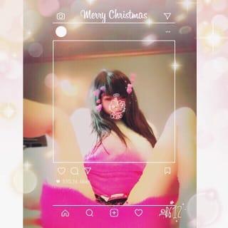 「さっぶぃねぇ〜っ♪」12/16(12/16) 13:02 | りおの写メ・風俗動画