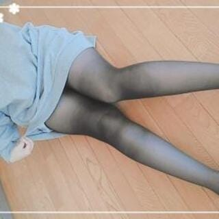 「おはようございます」03/30(03/30) 11:00 | かりなの写メ・風俗動画