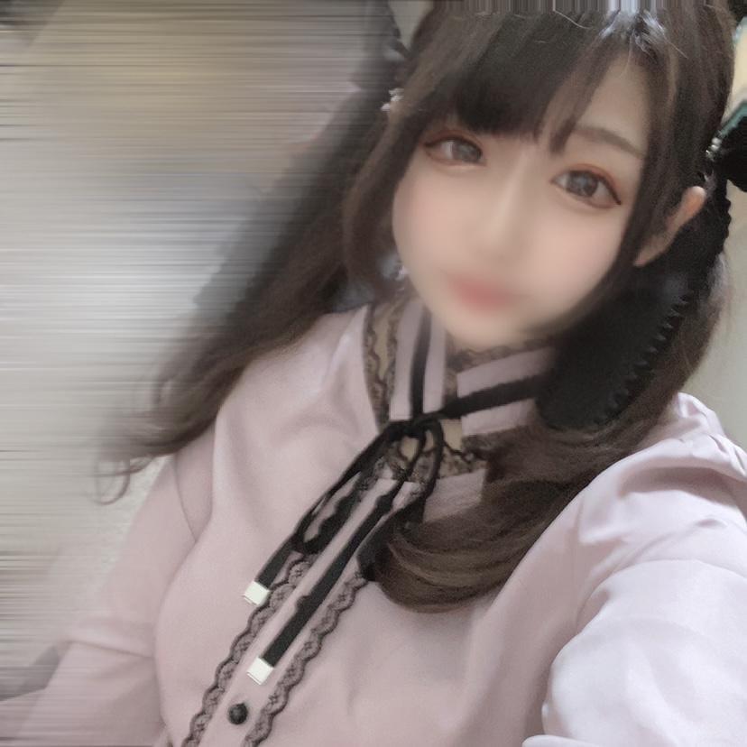 「男ウケとは!」03/30(03/30) 17:27 | ゆかの写メ・風俗動画