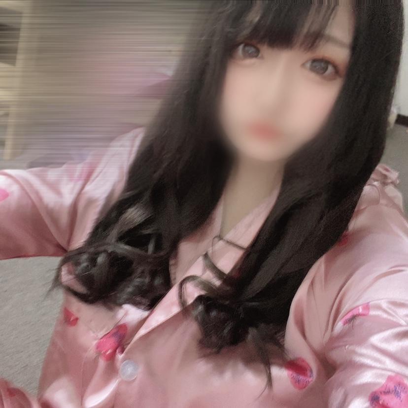「おれい!」03/30(03/30) 19:22 | ゆかの写メ・風俗動画
