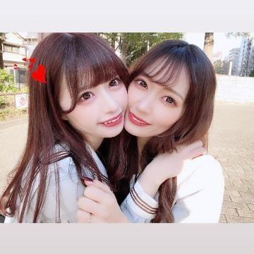 「卒業します」03/31(03/31) 15:24 | ちぃの写メ・風俗動画
