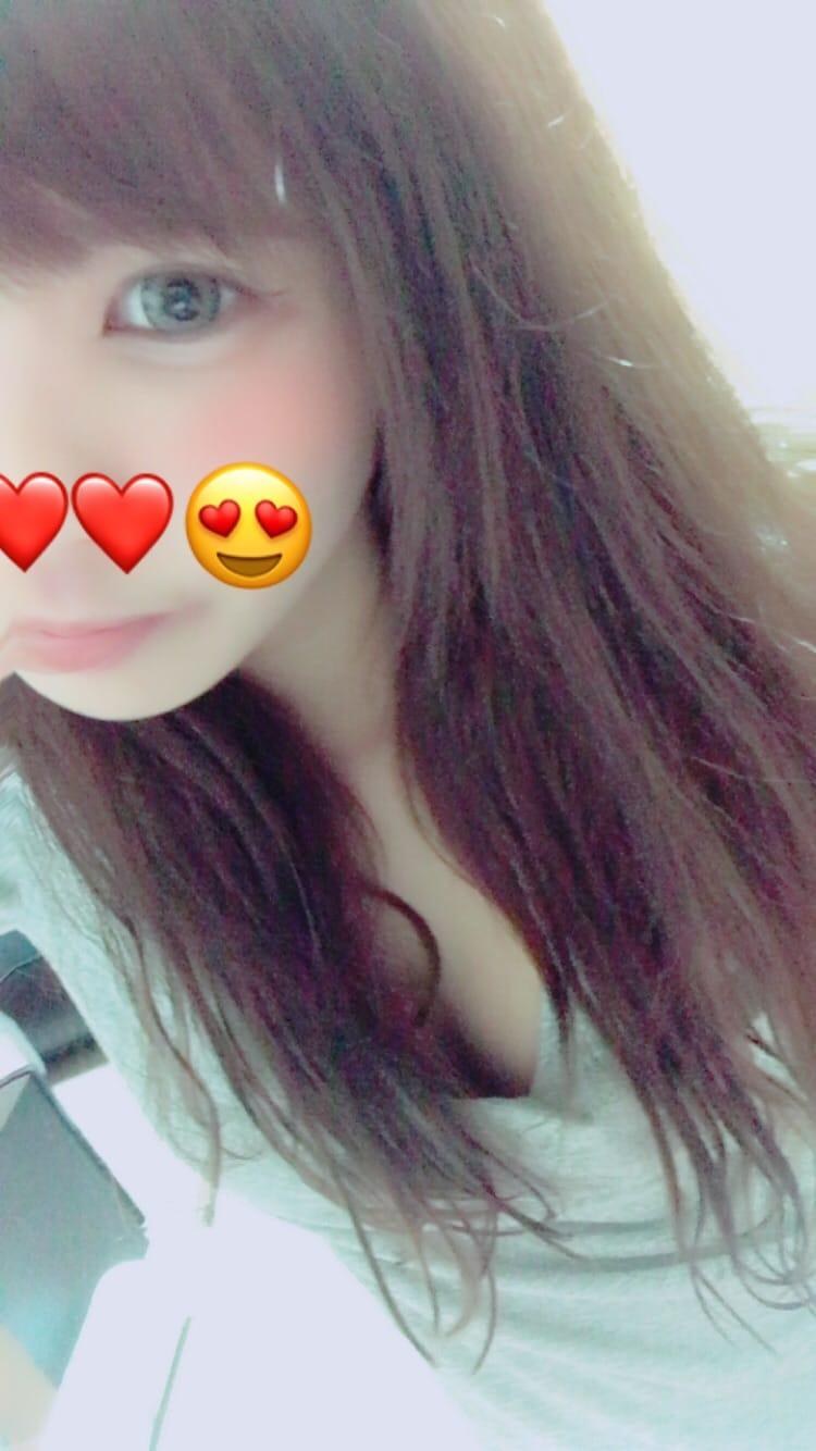 「お礼♡」12/16(12/16) 23:18 | あいのの写メ・風俗動画