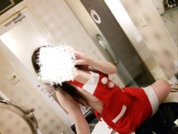 「Yuina」12/17(12/17) 00:40 | 優里 ゆいなの写メ・風俗動画