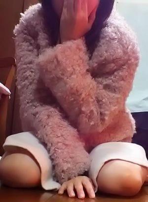 「気になる~」12/17(12/17) 00:46 | さきの写メ・風俗動画