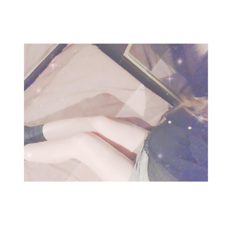 「お礼」04/01(04/01) 19:20 | ともみ(神乳は裏切らない)の写メ・風俗動画