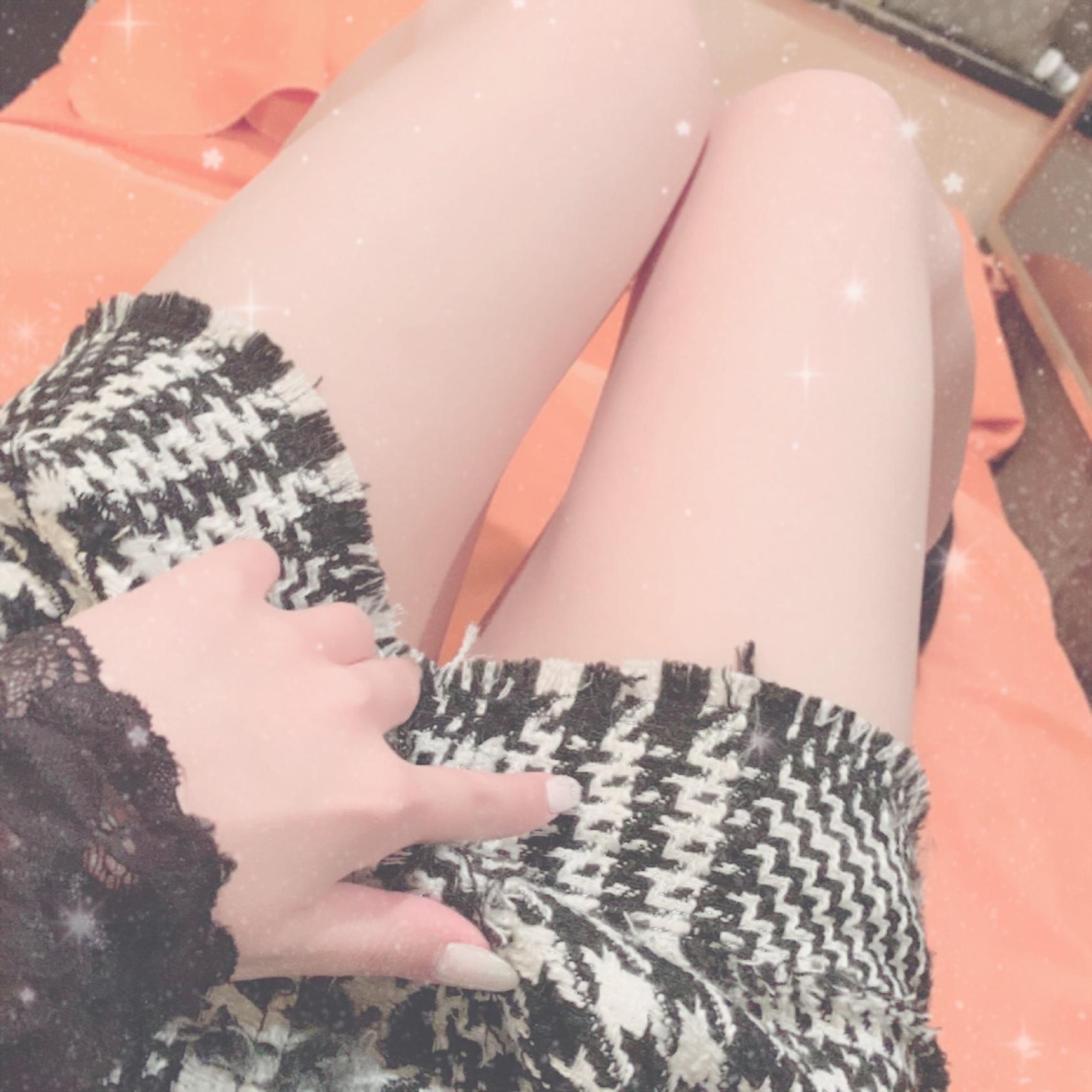 「お礼」04/02(04/02) 01:42 | ともみ(神乳は裏切らない)の写メ・風俗動画