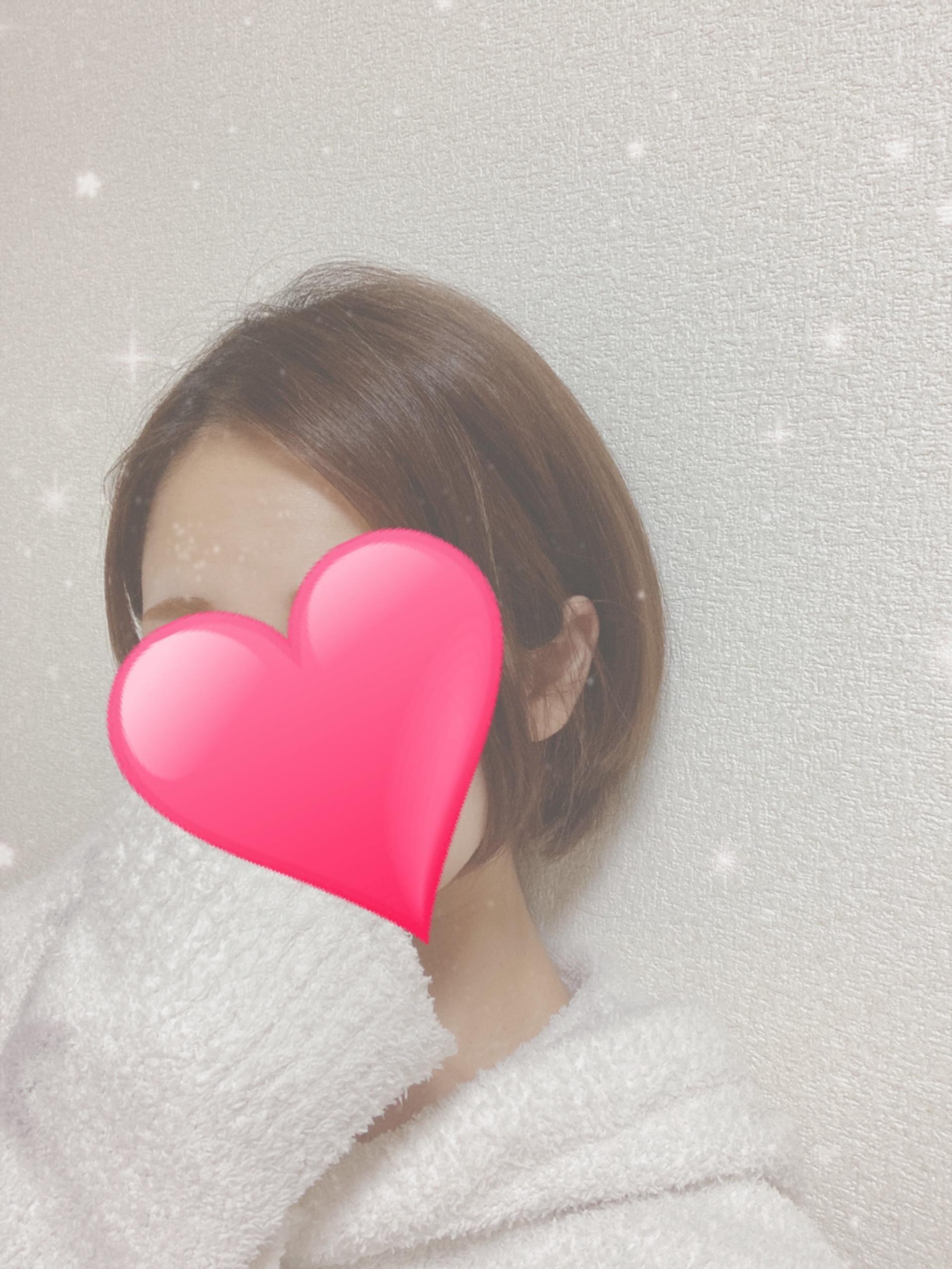 「えりです」04/02(04/02) 21:22   えりの写メ・風俗動画