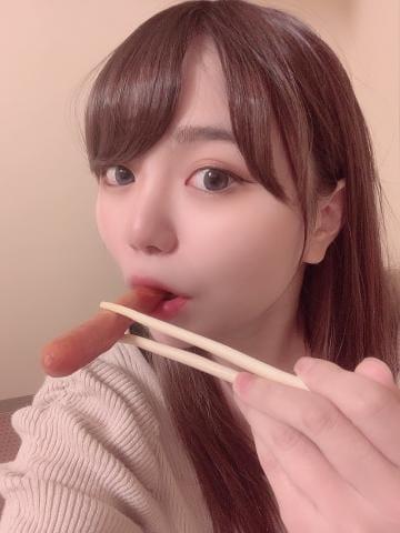 「ナニはトモアレ?」04/02(04/02) 23:28 | 【S】いくみの写メ・風俗動画