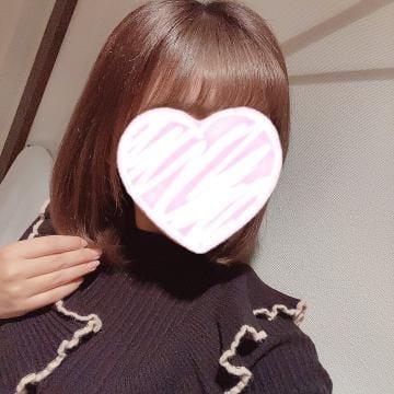 「おはようございます?」04/03(04/03) 09:04   みつきの写メ・風俗動画