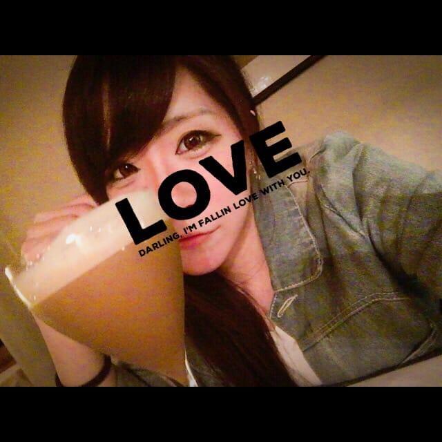 「My dearest…★mさん」12/17(12/17) 16:19 | ふぶきの写メ・風俗動画