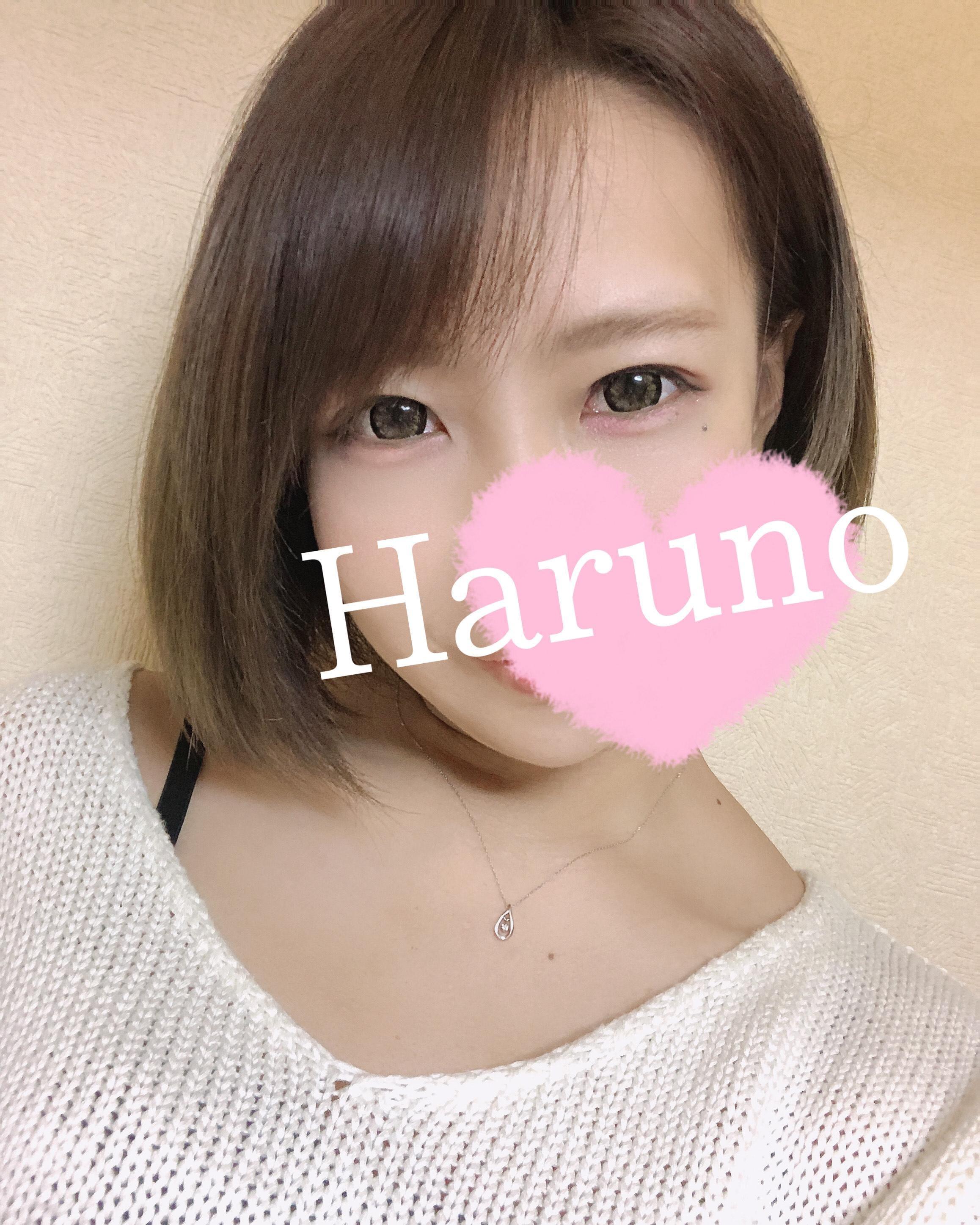 「おひさしぶりですm( ˊ•̥ ̯ •̥`)m」04/03(04/03) 13:04 | Haruno(はるの)の写メ・風俗動画