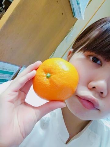 「みかん。」12/17(12/17) 16:30   広瀬 真姫の写メ・風俗動画