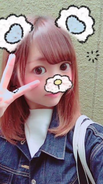 「60分★」12/17(12/17) 16:39   ゆきのの写メ・風俗動画