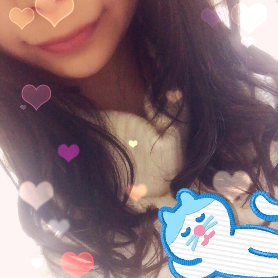 「ありす」12/17(12/17) 17:19 | 月のアリスの写メ・風俗動画