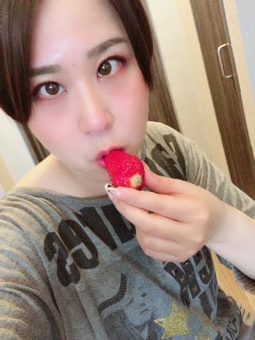 「こんばんは」04/03(04/03) 18:22 | さやの写メ・風俗動画