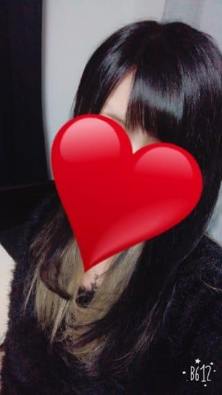 「イメチェン☆」12/17(12/17) 18:26   かおるの写メ・風俗動画