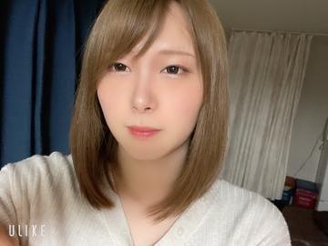 「きょうのお礼」04/04(04/04) 00:12 | 三嶋加奈の写メ・風俗動画