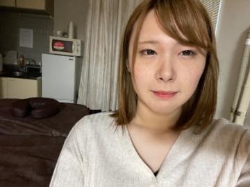 「今日のお礼」04/04(04/04) 00:33 | 三嶋加奈の写メ・風俗動画