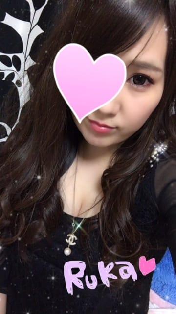 「明日から☆彡.。」12/17(12/17) 19:31   るかの写メ・風俗動画