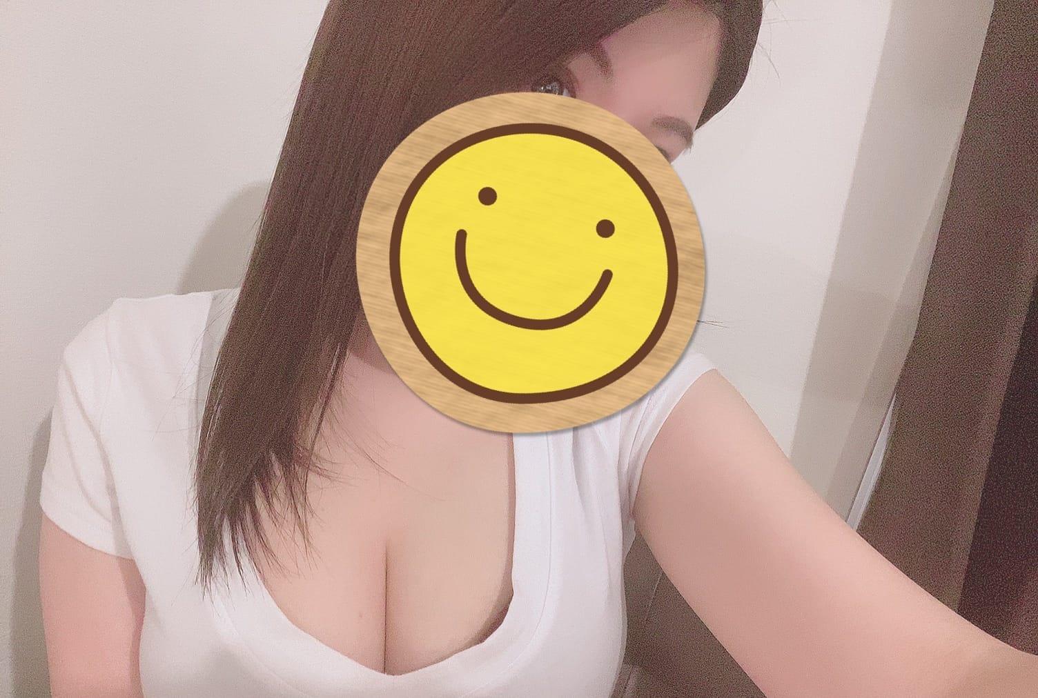 「☘️☘️☘️」04/04(04/04) 07:59 | 美鈴(みすず)A-rankの写メ・風俗動画