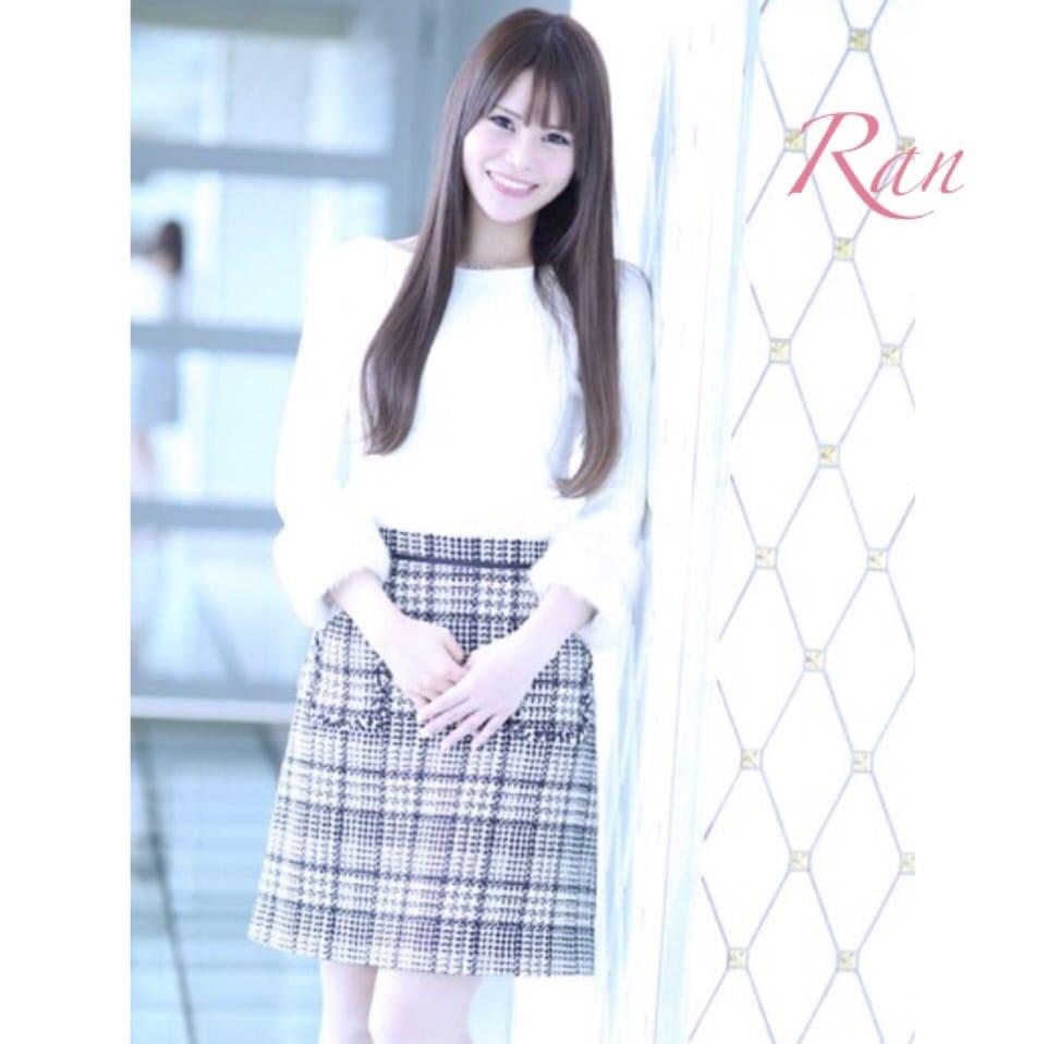 「12/16 ベイホテルのT様♡」12/17(12/17) 20:50 | 蘭(らん)の写メ・風俗動画