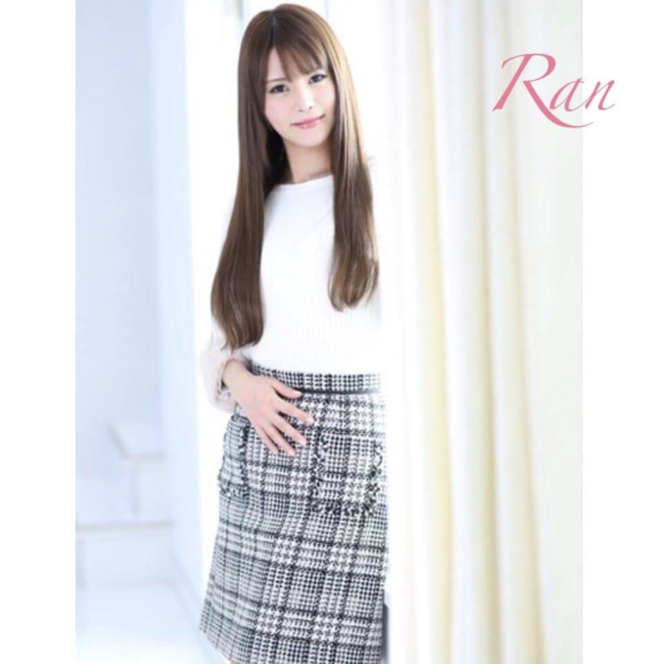 「12/16 アンドマックスのT様♡」12/17(12/17) 21:00 | 蘭(らん)の写メ・風俗動画
