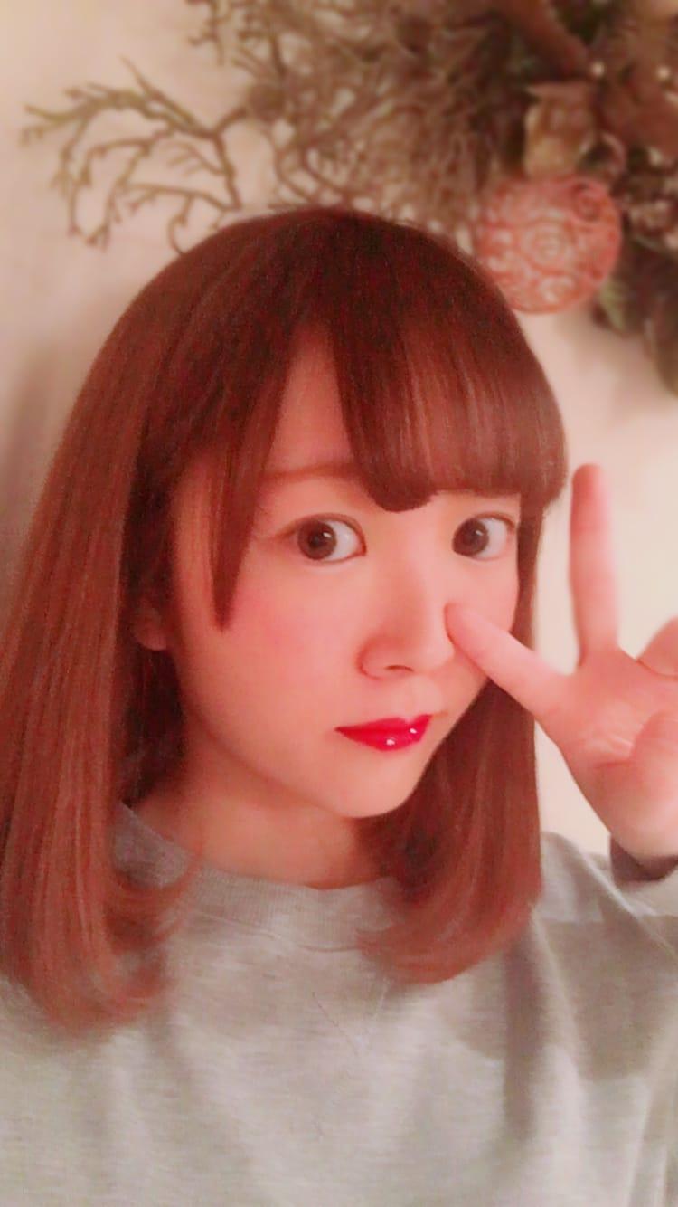 「75分★」12/17(12/17) 22:00 | ゆきのの写メ・風俗動画