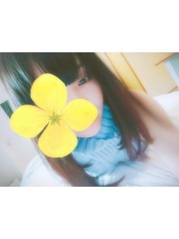 「冬のアロマ」12/17(12/17) 23:10 | 吉田 ここなの写メ・風俗動画