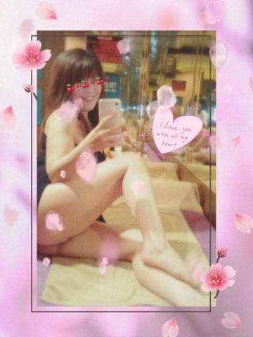 「桜色 舞うころ…♪」04/05(04/05) 07:00   石野の写メ・風俗動画