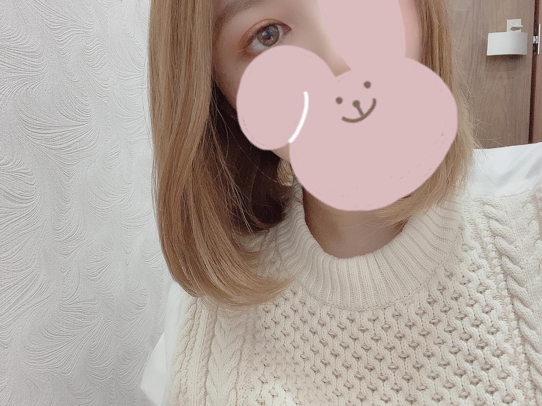 「せいらです♡」04/05(04/05) 13:28 | せいらの写メ・風俗動画