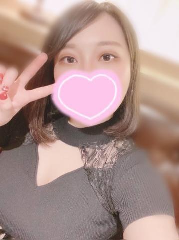 「出勤!!!」04/05(04/05) 18:46 | めぐみの写メ・風俗動画