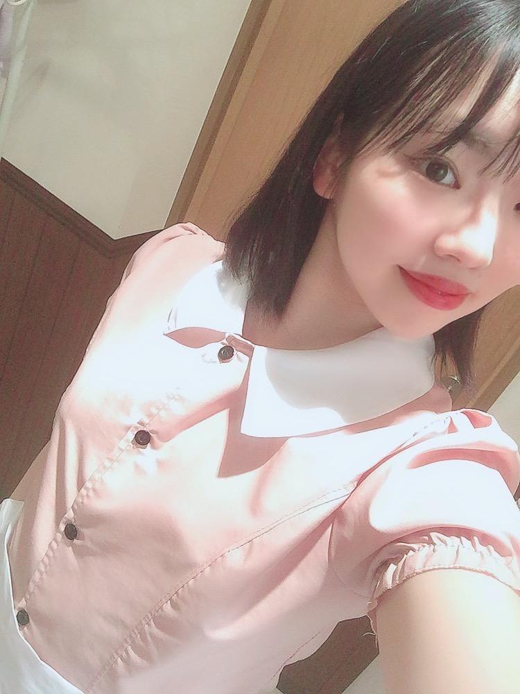「メイド服」04/05(04/05) 23:28 | ましろの写メ・風俗動画