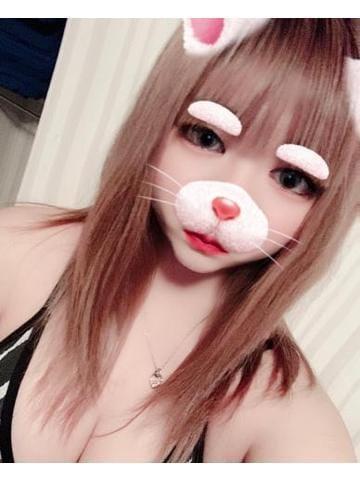 「おやすみ」04/06(04/06) 00:03 | れいの写メ・風俗動画