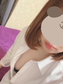 「こんにちは☀️」04/06(04/06) 12:22 | あやの写メ・風俗動画
