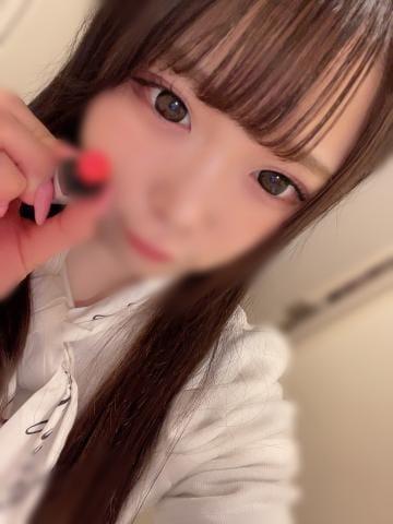「明日の空き状況?」04/06(04/06) 14:17 | いちごの写メ・風俗動画