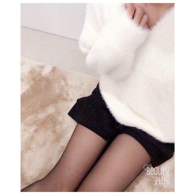 「限定サンタ♡」12/18(12/18) 11:16 | 片桐 つばさの写メ・風俗動画