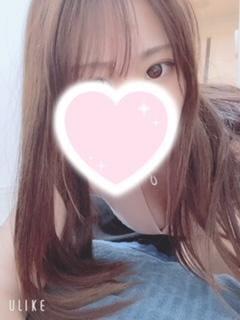 「出勤しました」04/06(04/06) 16:40   阿部 あいらの写メ・風俗動画