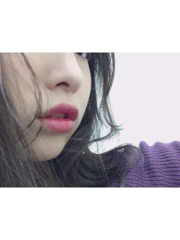「こんにちわ」12/18(12/18) 15:16 | 桃瀬わかばの写メ・風俗動画