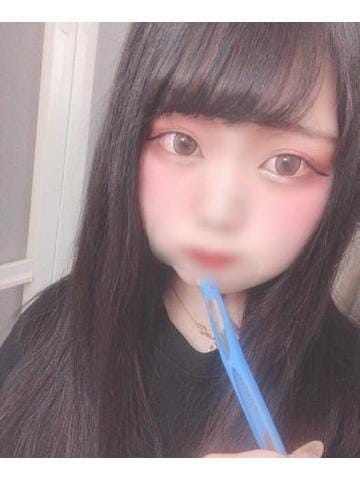 「してます」04/07(04/07) 14:33 | 小野寺 まお◇幼さ残る素人ナースの写メ・風俗動画