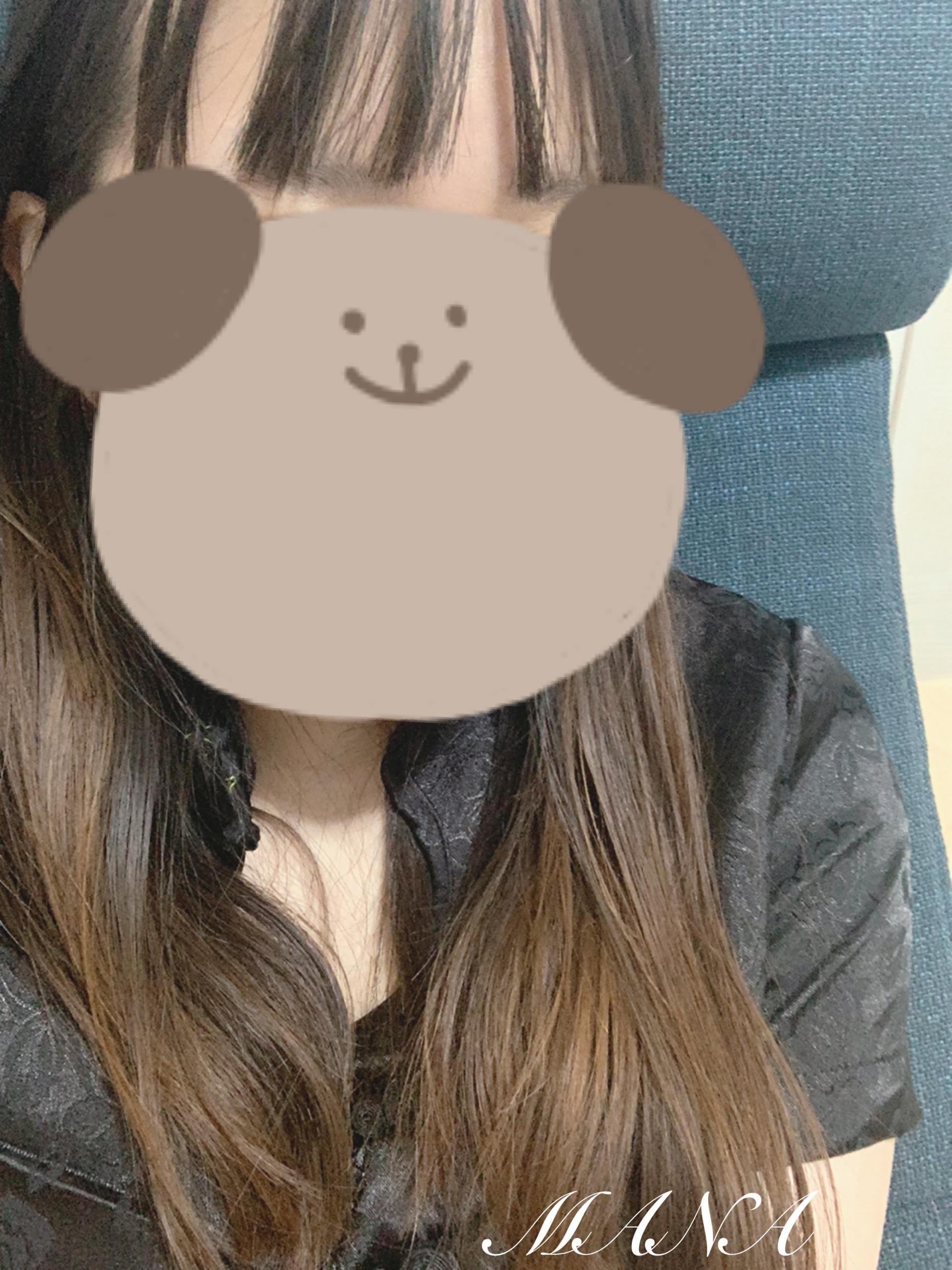 「出勤しました( ¨̮ )」04/07(04/07) 16:01   小澤まなの写メ・風俗動画