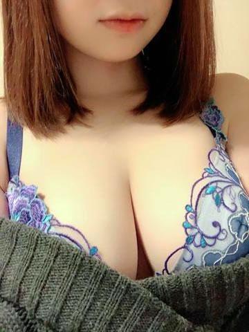 ゆめの|新大阪風俗の最新写メ日記
