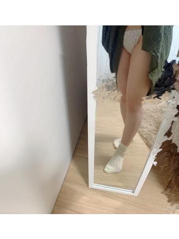 「春の靴下祭り」04/07(04/07) 17:06 | 松井さあや【未経験なのにエッチ】の写メ・風俗動画
