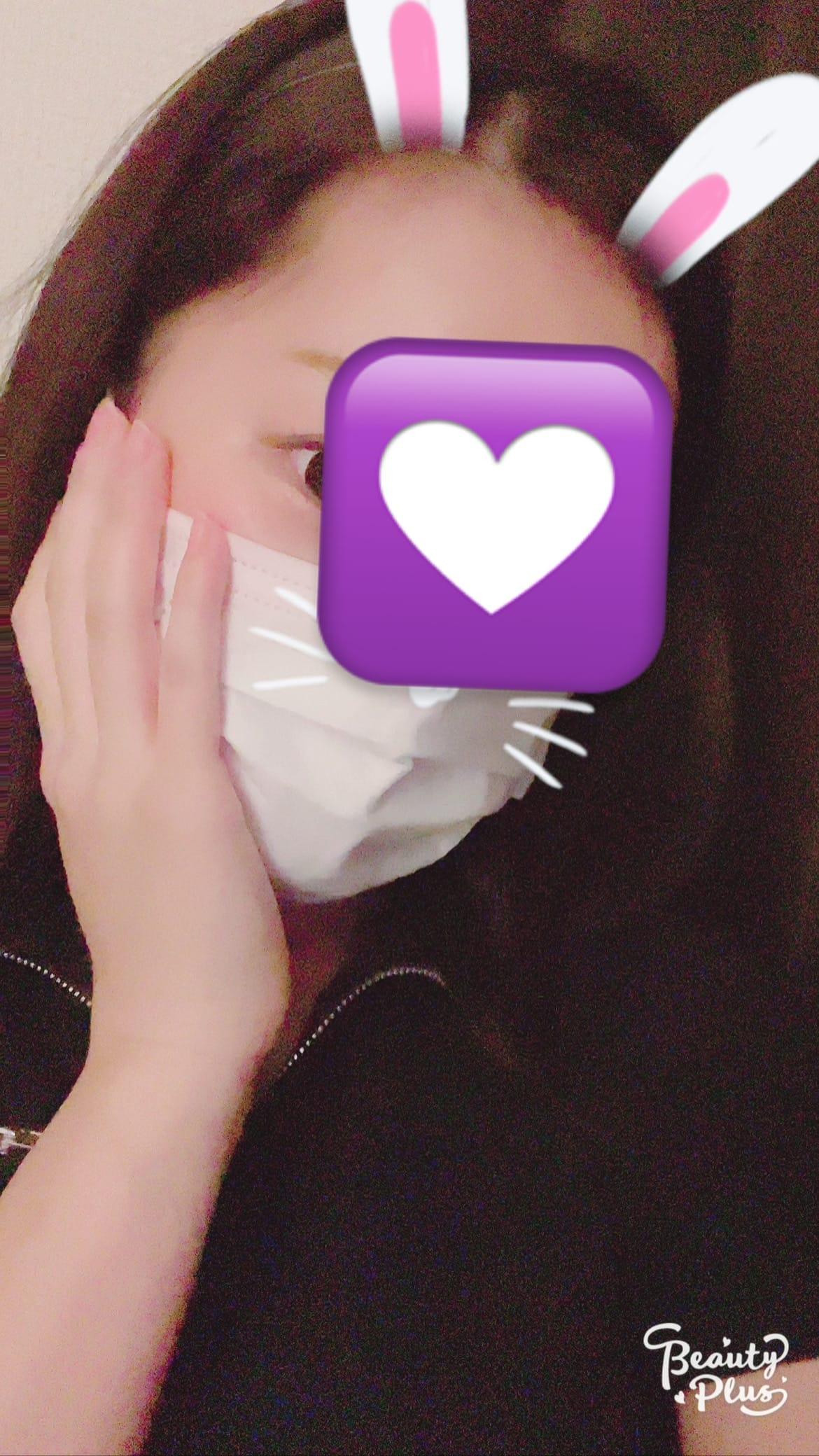 「出勤」04/07(04/07) 18:20 | みゆの写メ・風俗動画