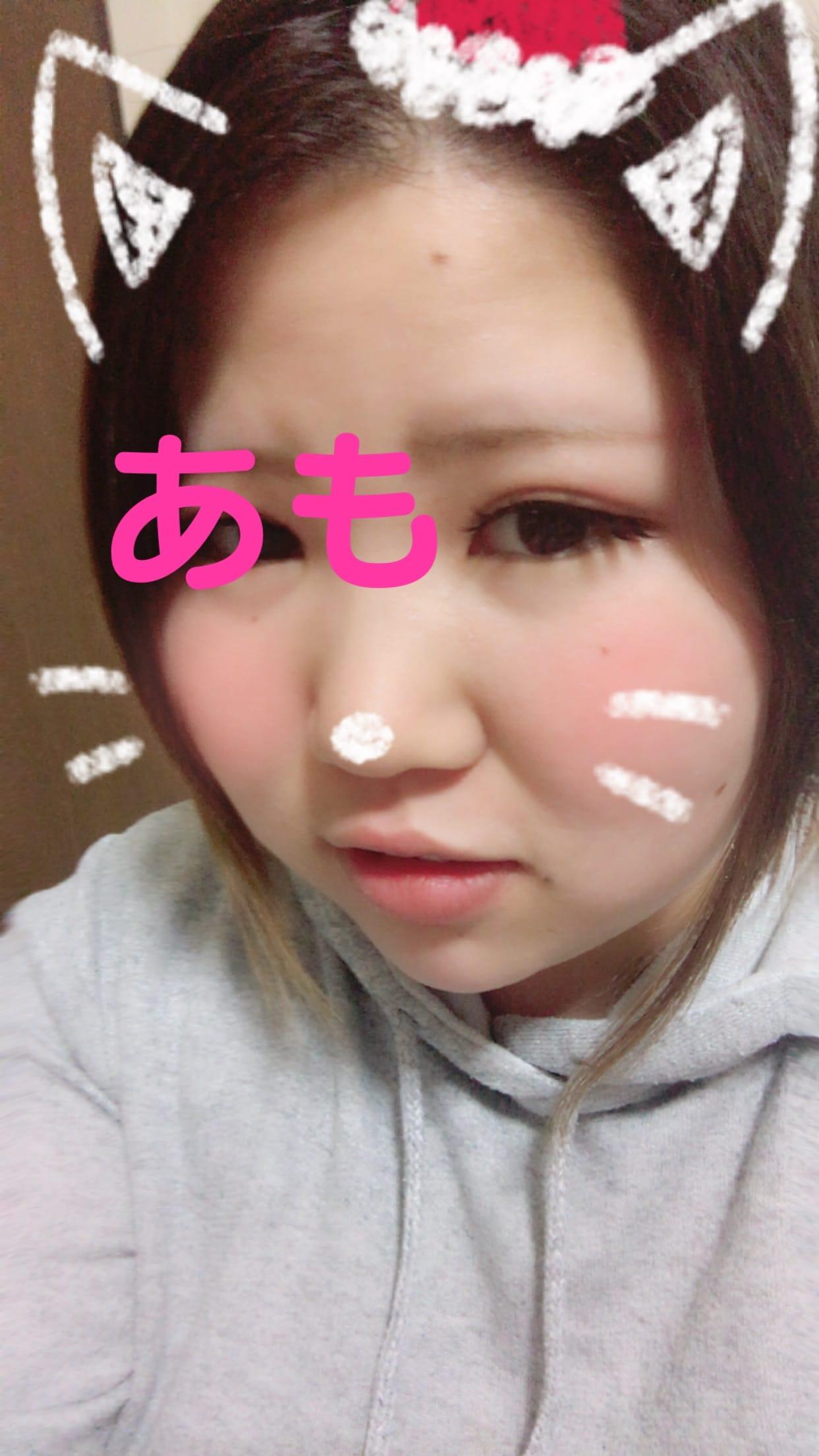 「おはようございます!」12/18(12/18) 17:44 | ☆アモ☆AMO☆の写メ・風俗動画