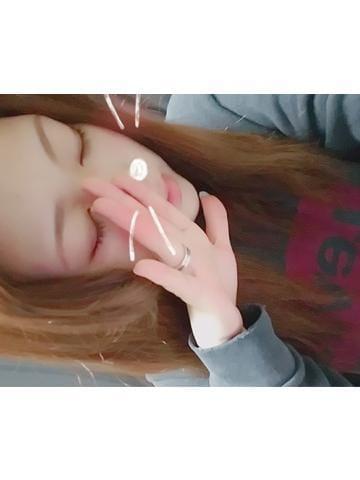 「おはたに」12/18(12/18) 18:17 | 青山るいの写メ・風俗動画